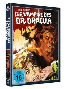 DVD/BD Veröffentlichungen 2015 59250_10