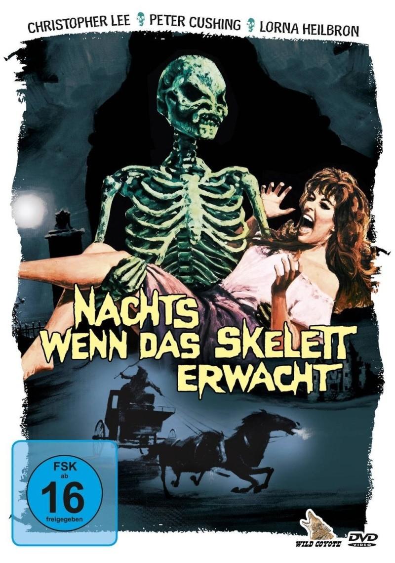 DVD/BD Veröffentlichungen 2015 81du5d10