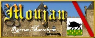Serment de Marcelyne (Valet d'arme) Marcel10