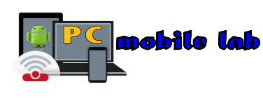 PC Mobile Lab