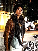 Vos impressions, remarques sur les design - Page 4 Yokoo11