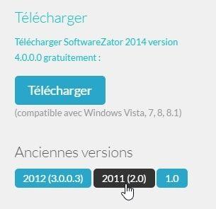 2011 - software zator 2011 2014-111