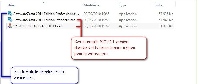 2011 - software zator 2011 2014-112