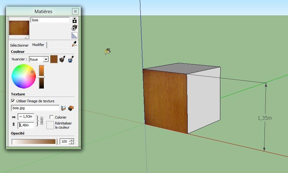"""Développement jeu vidéo 3D FPS """"MystOnly"""" (COMMERCIAL) - Page 5 510"""