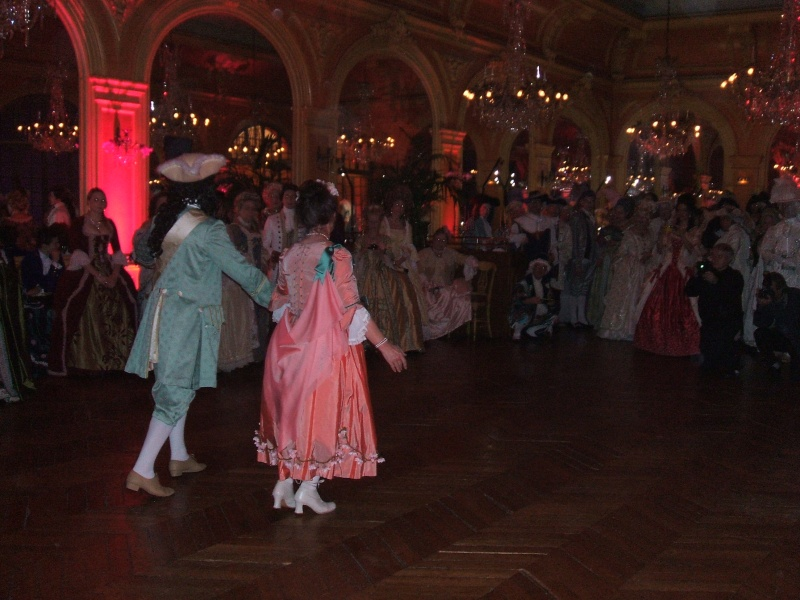 le Bal des favorites 22 Novembre 2014 les photos Dscf2412