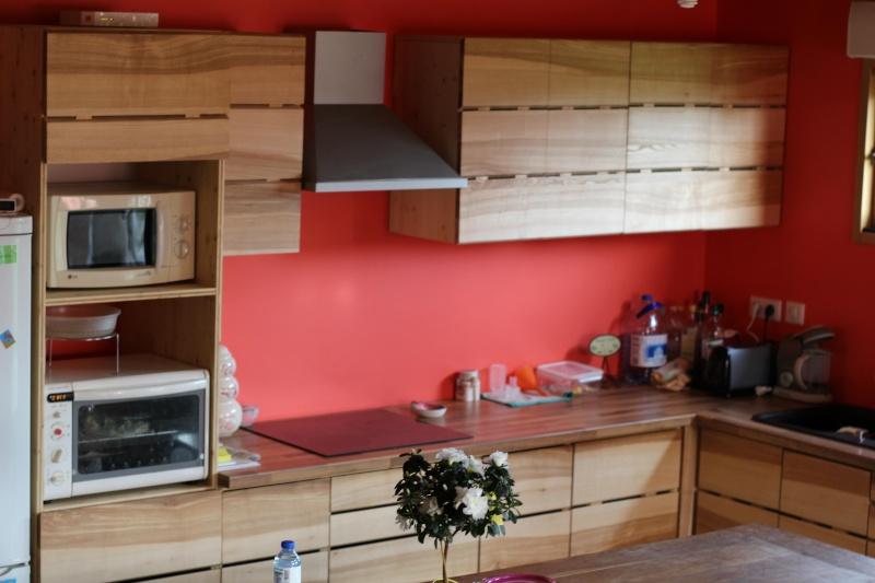 Fabrication d'une cuisine en frêne olivier - Page 6 Img_0910