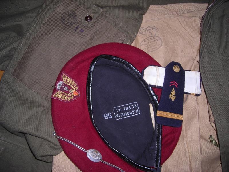 Parachutiste du 1 BPVN Dscn6212