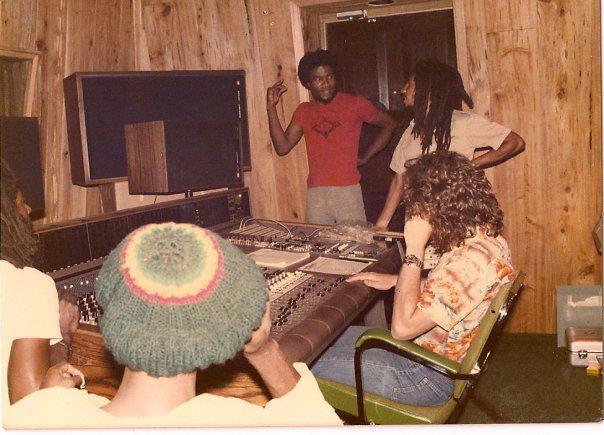 Bob Marley Tuff_g11