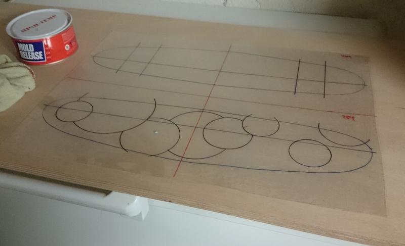 construction du Volenbulle V, 5 comme F5J - Page 2 Dsc_0116