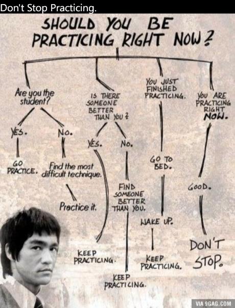 [inspi] Procrastination, des techniques pour la combattre - motivation, gestion du temps ... - Page 5 Don_t_10