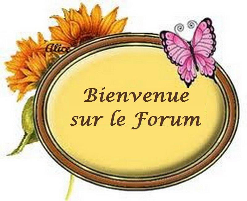 Présentation : Ysaky . Bonjour ! 0a_01_42