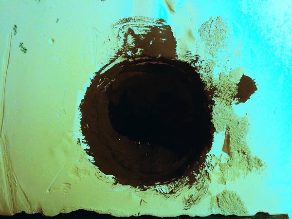 Die vermeintliche Räuberbande - Seite 3 Loch0310