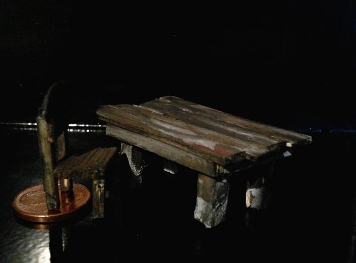 Die vermeintliche Räuberbande - Seite 3 Tisch010