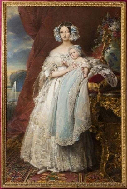 Montauban : exposition, Ferdinand Philippe, duc d'Orléans Hms_du11
