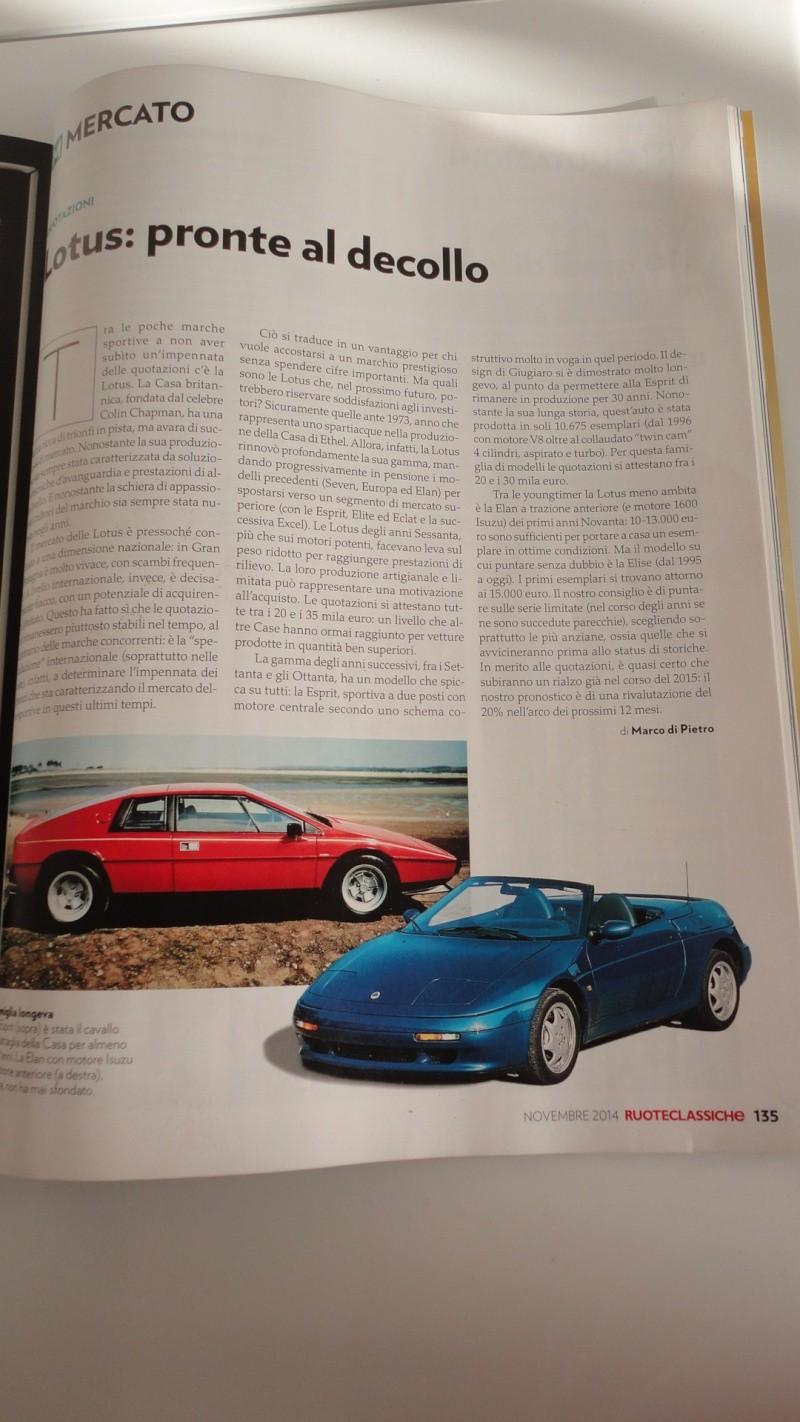 Su quale auto investire? Dsc02810