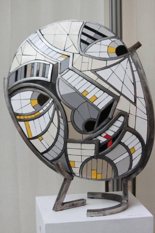 Paris Art en Capitale 25-30 novembre Jean-m12