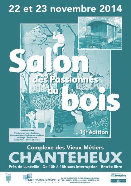 Salon bois 2014_c10