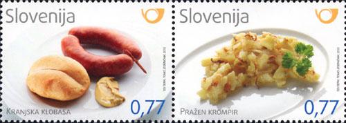 Mahlzeit Bild1110