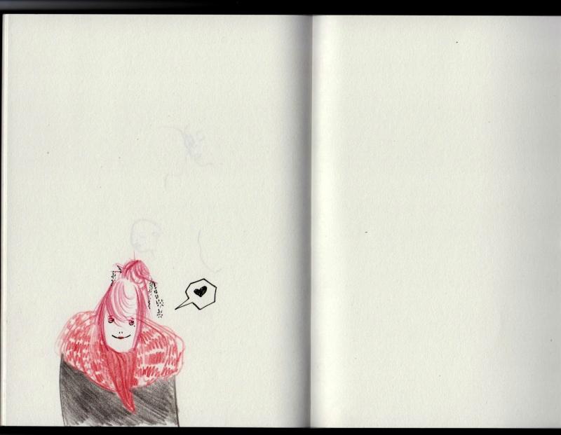 Dessins en cours - Page 10 00310