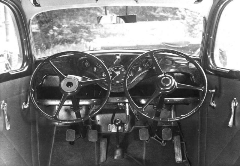 Auto-école 18887310