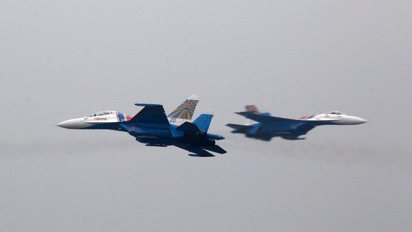 Zhuhai 2014 (11 au 16 Novembre) -  Airshow China 2014      1411