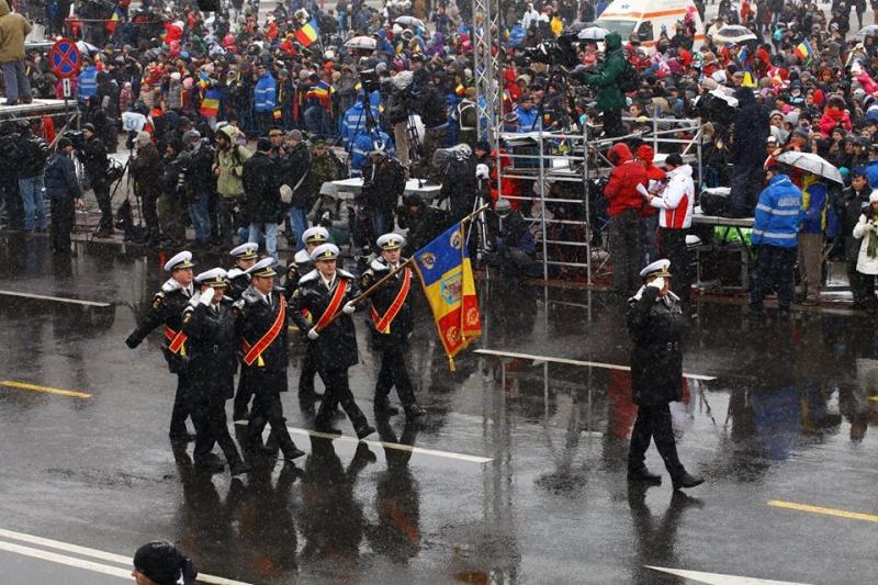 Armée Roumaine/Romanian Armed Forces/Forţele Armate Române - Page 7 2411