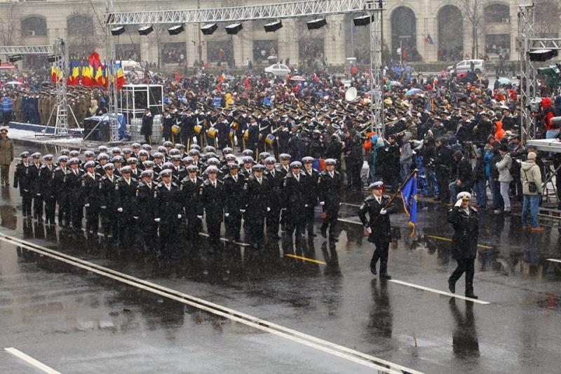 Armée Roumaine/Romanian Armed Forces/Forţele Armate Române - Page 7 2811