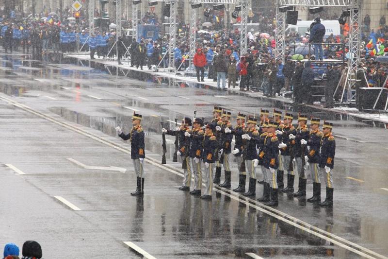 Armée Roumaine/Romanian Armed Forces/Forţele Armate Române - Page 7 3111