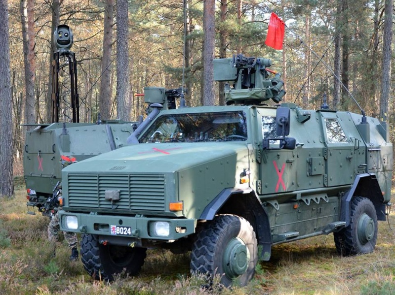 Armée Luxembourgeoise. 428