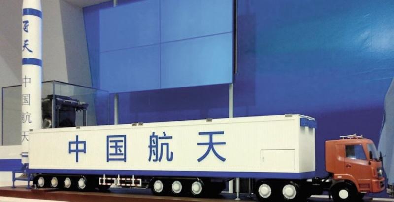 Zhuhai 2014 (11 au 16 Novembre) -  Airshow China 2014      513