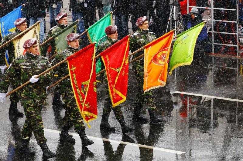 Armée Roumaine/Romanian Armed Forces/Forţele Armate Române - Page 7 654