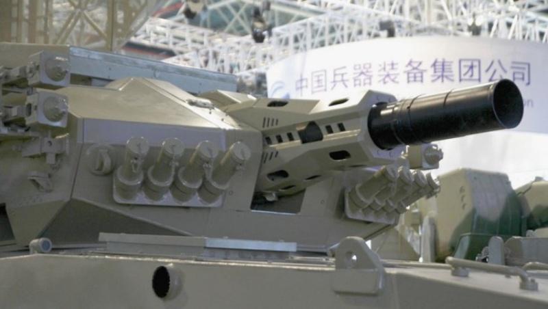 Zhuhai 2014 (11 au 16 Novembre) -  Airshow China 2014      911