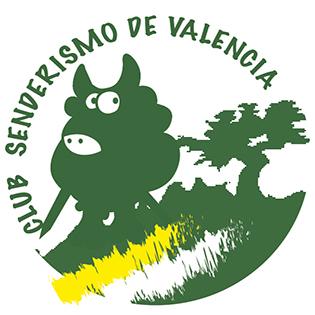 Grupo Senderista de Valencia