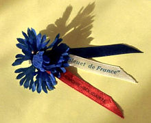 SM Caen - FC Nantes  13ème journée de Ligue 1 - Samedi 8 novembre 2014, 20h - Stade Michel D'Ornano 220px-10