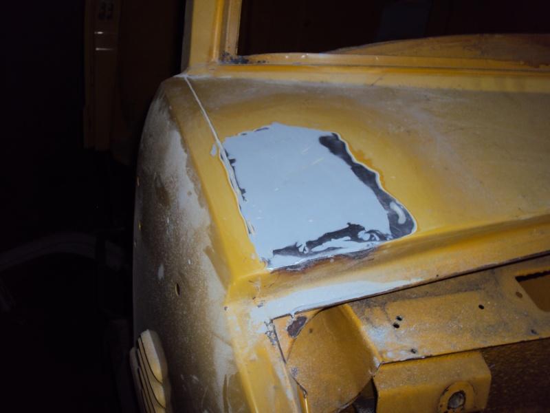 Changement cabine 416 - Page 2 Dsc04810