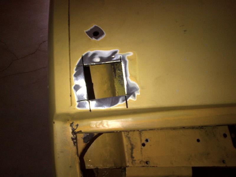 Changement cabine 416 - Page 2 Rettel10