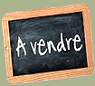 Achat/Vente/Occasion