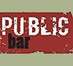 Bar Public