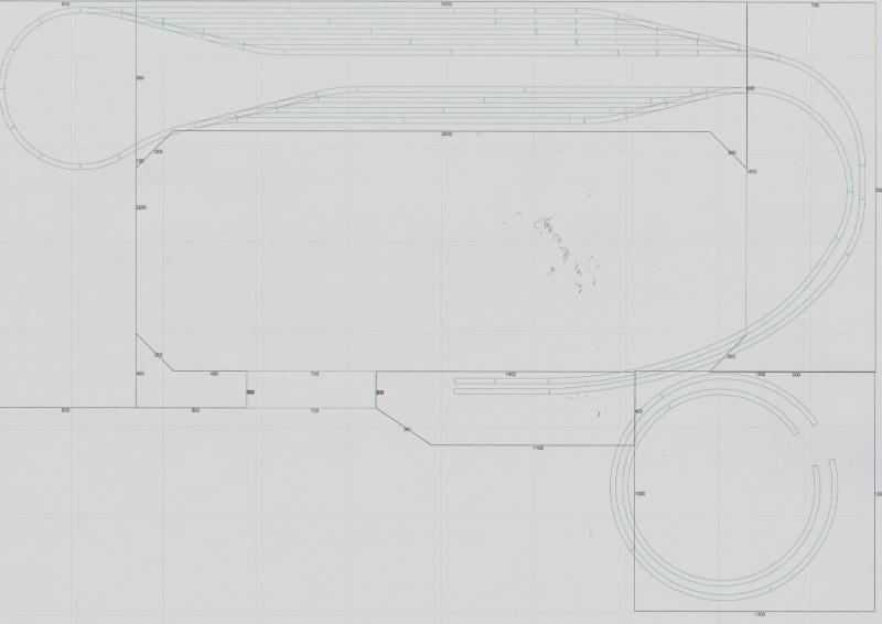 """Projet de réseau """"Tour de pièce"""" - Page 3 Image_12"""