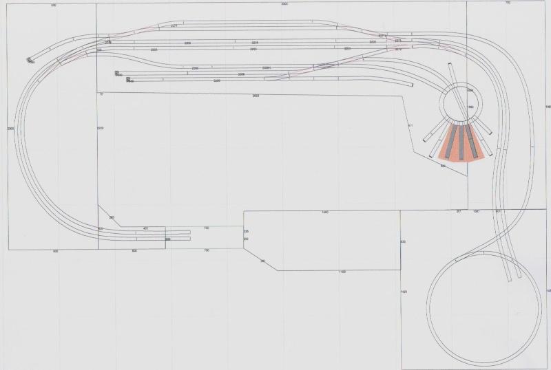 """Projet de réseau """"Tour de pièce"""" - Page 4 Image_20"""