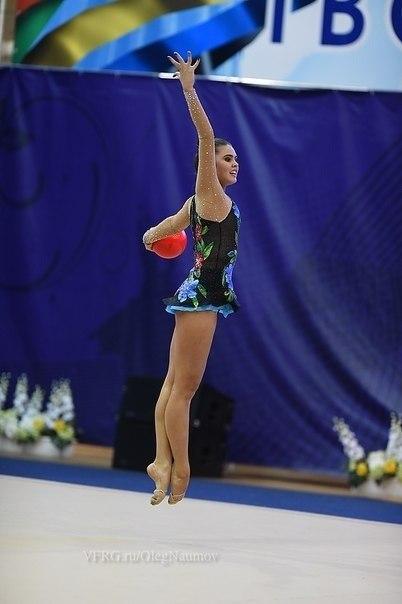 Alexandra Merkulova - Page 26 1un6vv10