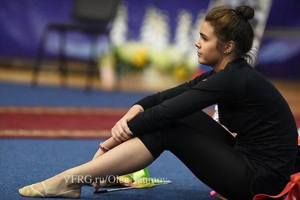 Alexandra Merkulova - Page 26 5j7yrv10