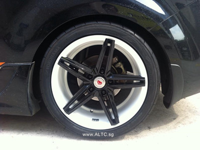 Hundreds of new/used rims & thousands of new/used tyres - Page 30 210
