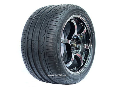 Hundreds of new/used rims & thousands of new/used tyres - Page 30 T00110