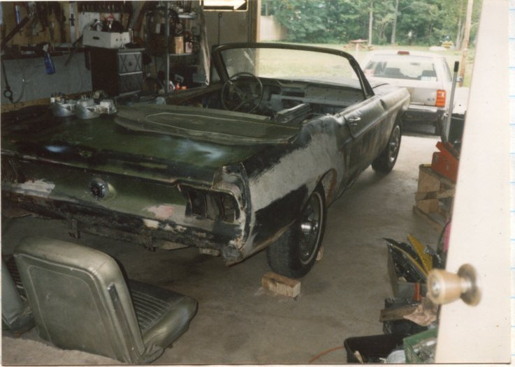 Ma Mustang 1967, 200ci 1995_s11