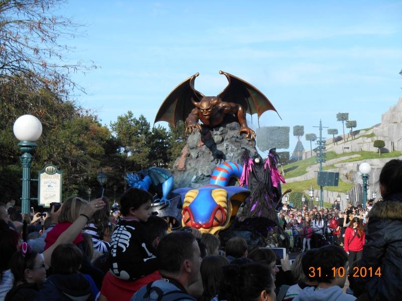 Séjour magique de Maxence pour Halloween - Page 3 Dscn0022