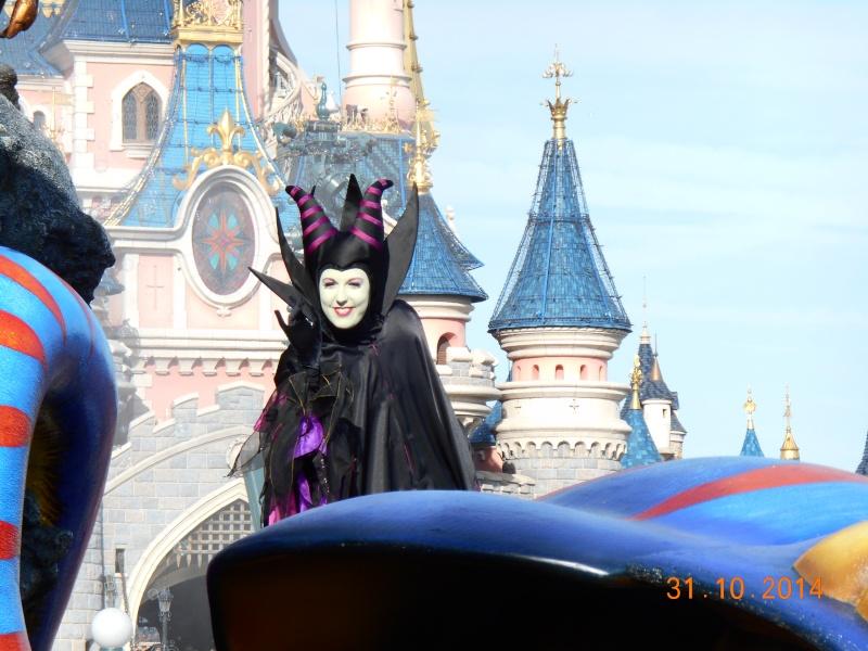 Séjour magique de Maxence pour Halloween - Page 3 Dscn0023