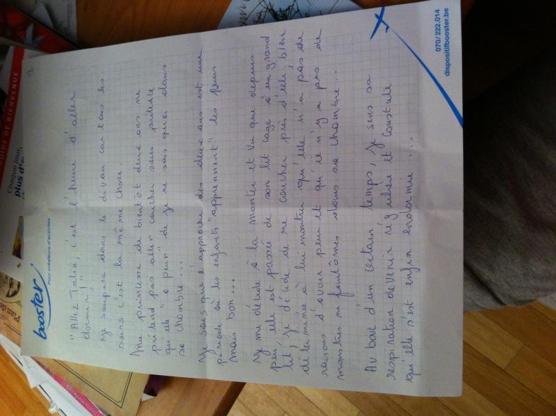 Écrivons nous du courrier sur DFC (édition 6 #) - Page 6 Image10