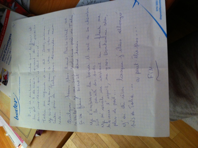 Écrivons nous du courrier sur DFC (édition 6 #) - Page 6 Image12