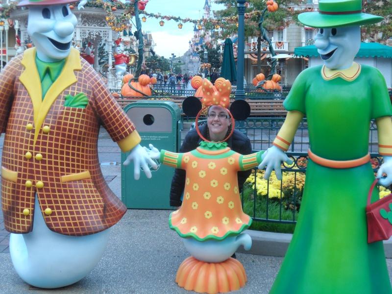 Séjour magique de Maxence pour Halloween - Page 2 Sam_4613